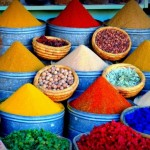 MaroccoSpezie_jpg_1398695686