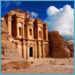 giordania-150x150