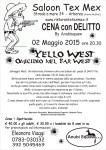 CENA_3_15